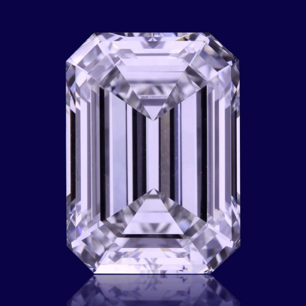 Snowden's Jewelers - Diamond Image - E01455