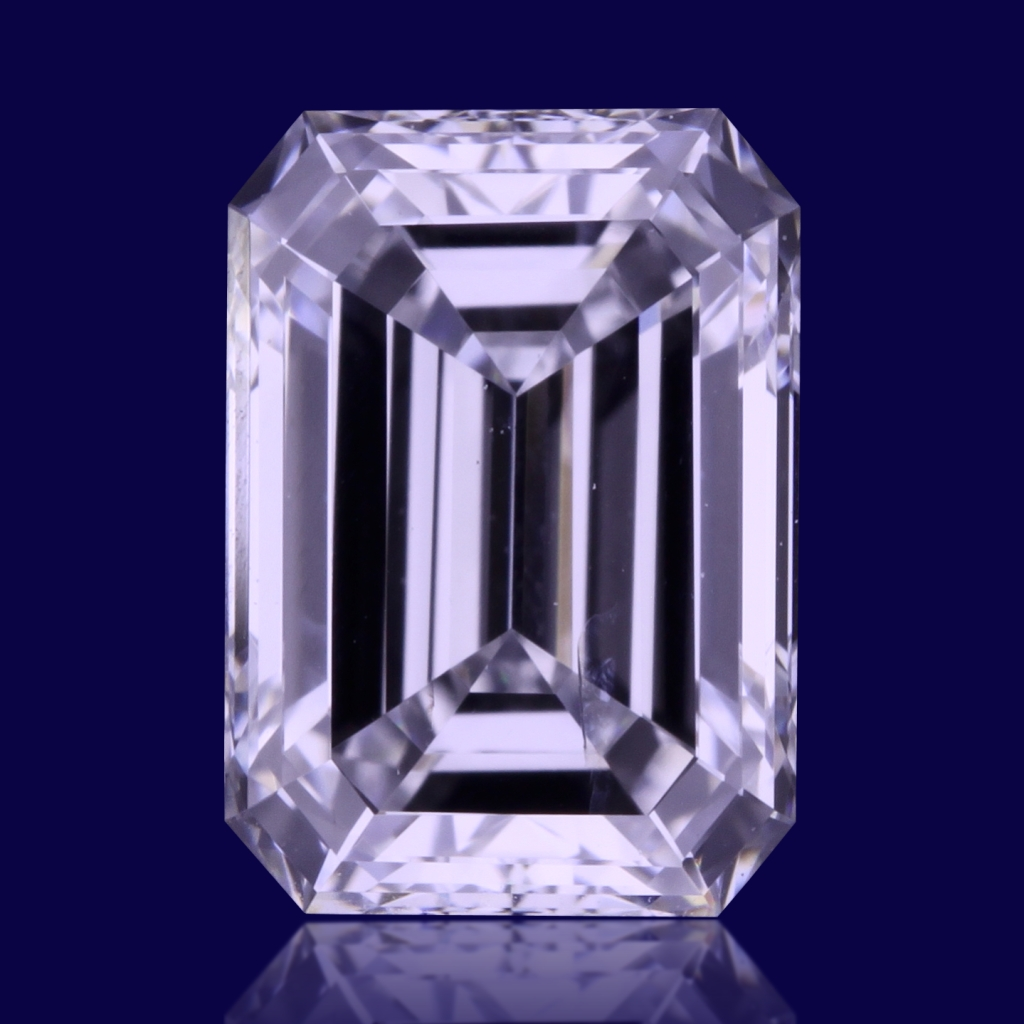 Snowden's Jewelers - Diamond Image - E01467
