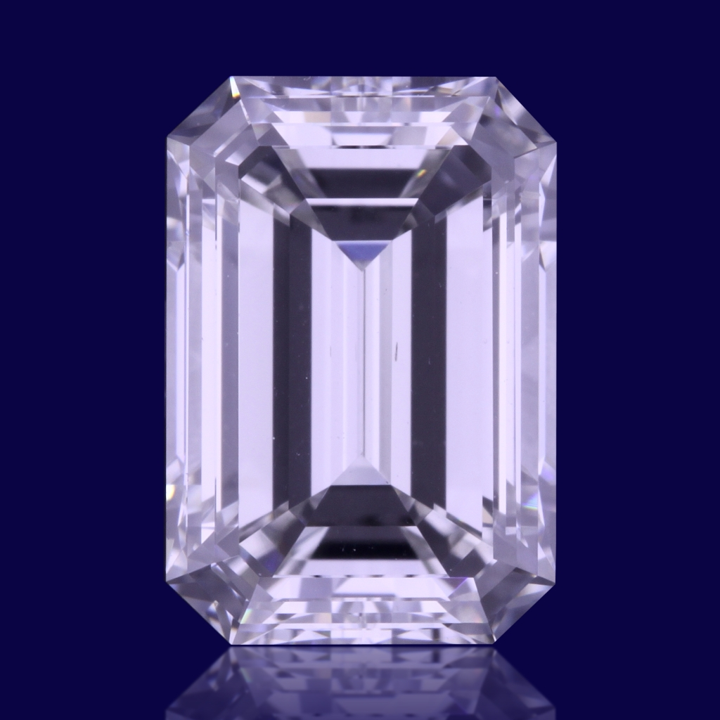 Gumer & Co Jewelry - Diamond Image - E01474