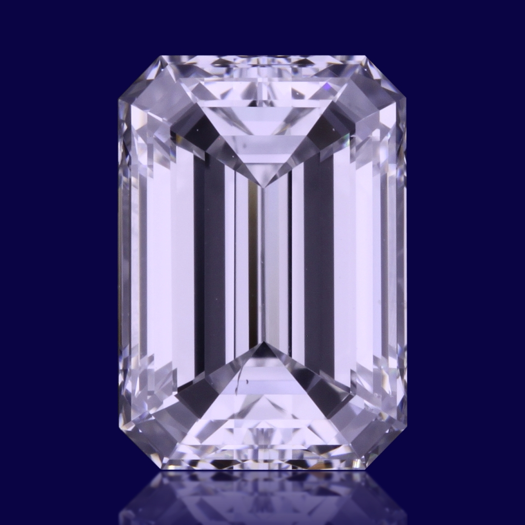 Gumer & Co Jewelry - Diamond Image - E01479