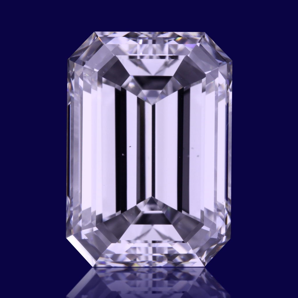Gumer & Co Jewelry - Diamond Image - E01481