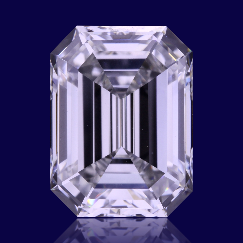 Gumer & Co Jewelry - Diamond Image - E01482
