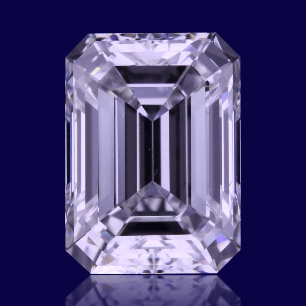 Quality Jewelers - Diamond Image - E01485