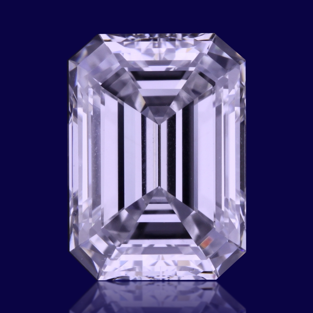 Snowden's Jewelers - Diamond Image - E01486