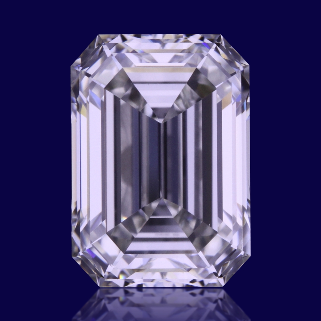 Gumer & Co Jewelry - Diamond Image - E01487
