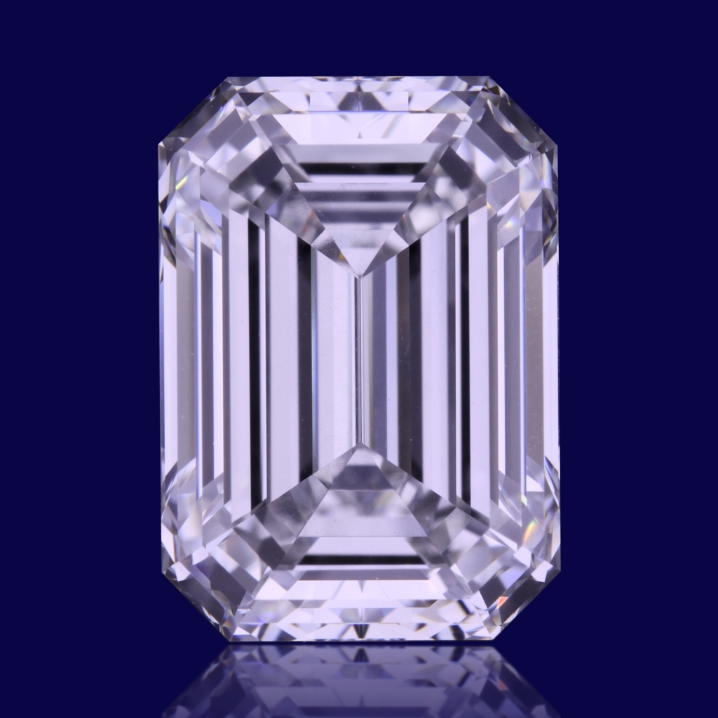 Snowden's Jewelers - Diamond Image - E01499