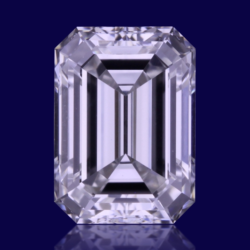 Gumer & Co Jewelry - Diamond Image - E01502