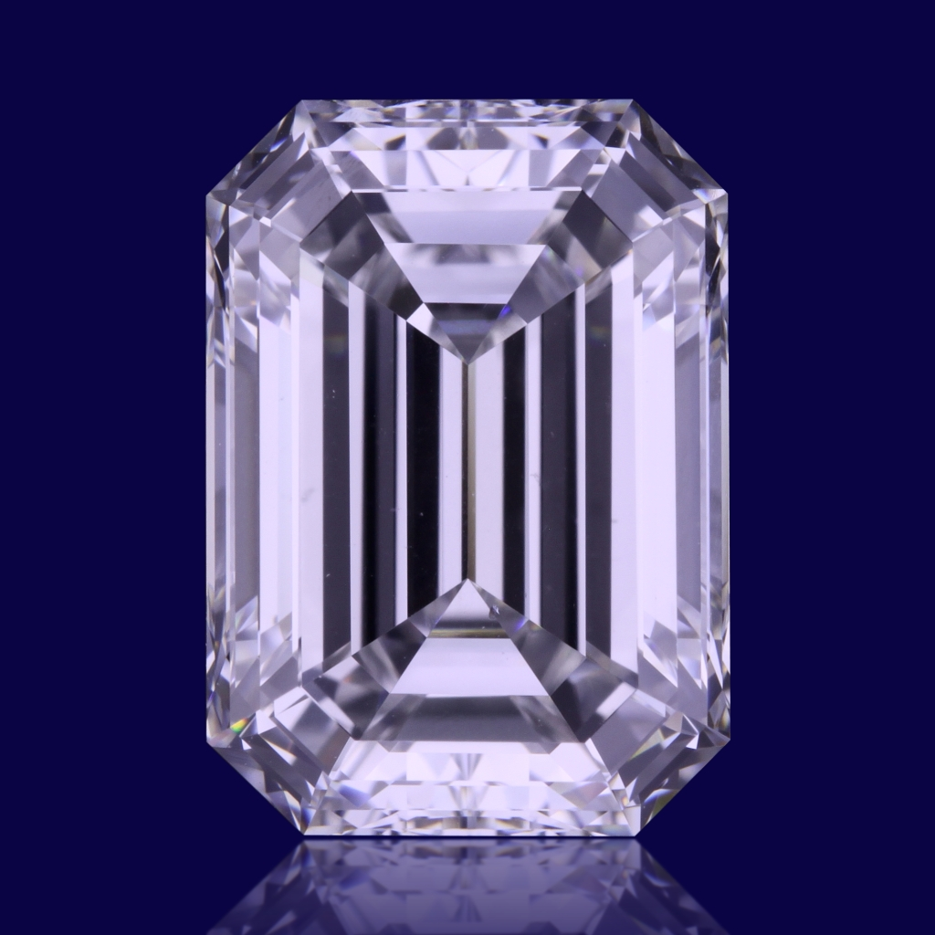 Gumer & Co Jewelry - Diamond Image - E01503