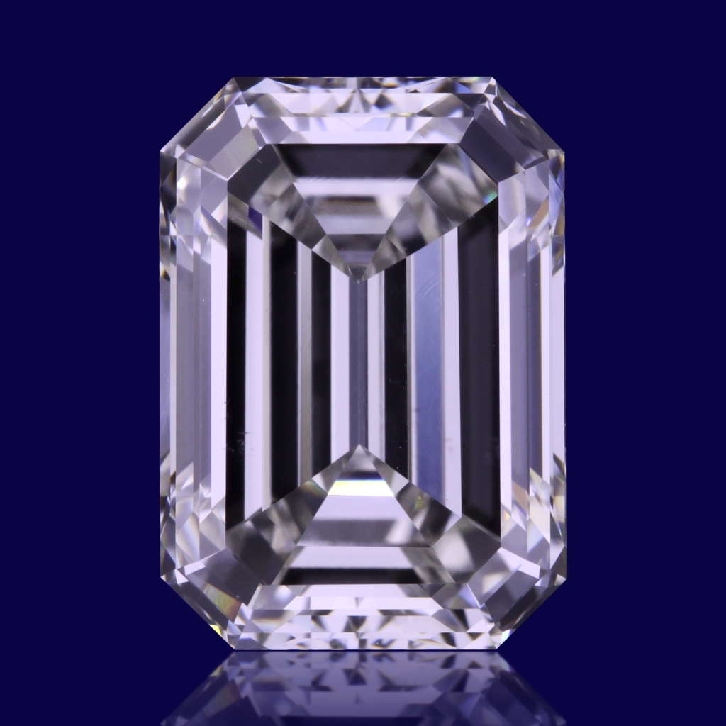 Gumer & Co Jewelry - Diamond Image - E01504