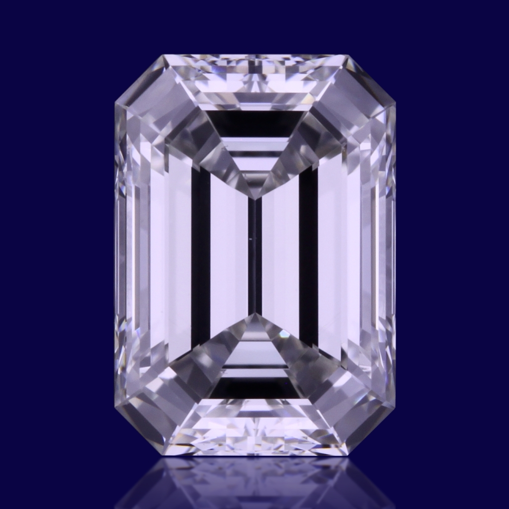 Gumer & Co Jewelry - Diamond Image - E01505
