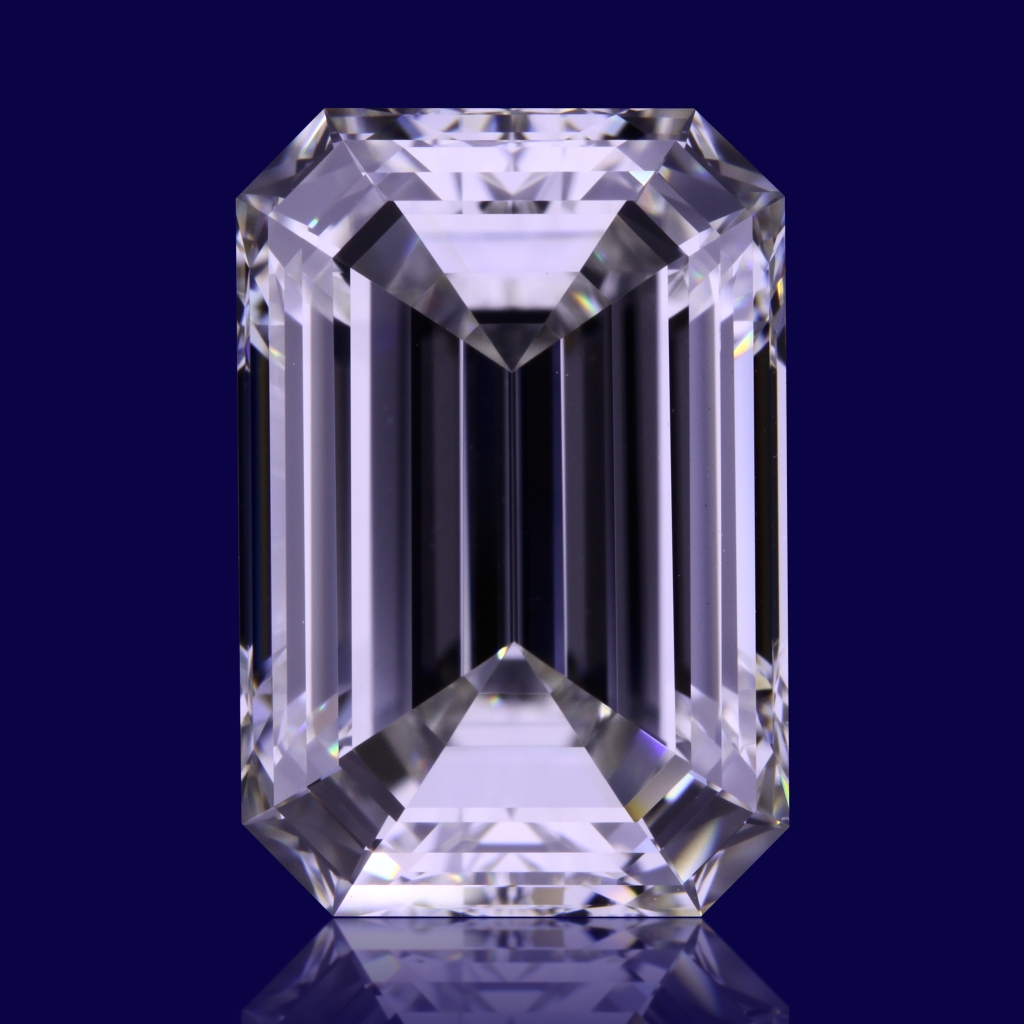Gumer & Co Jewelry - Diamond Image - E01516