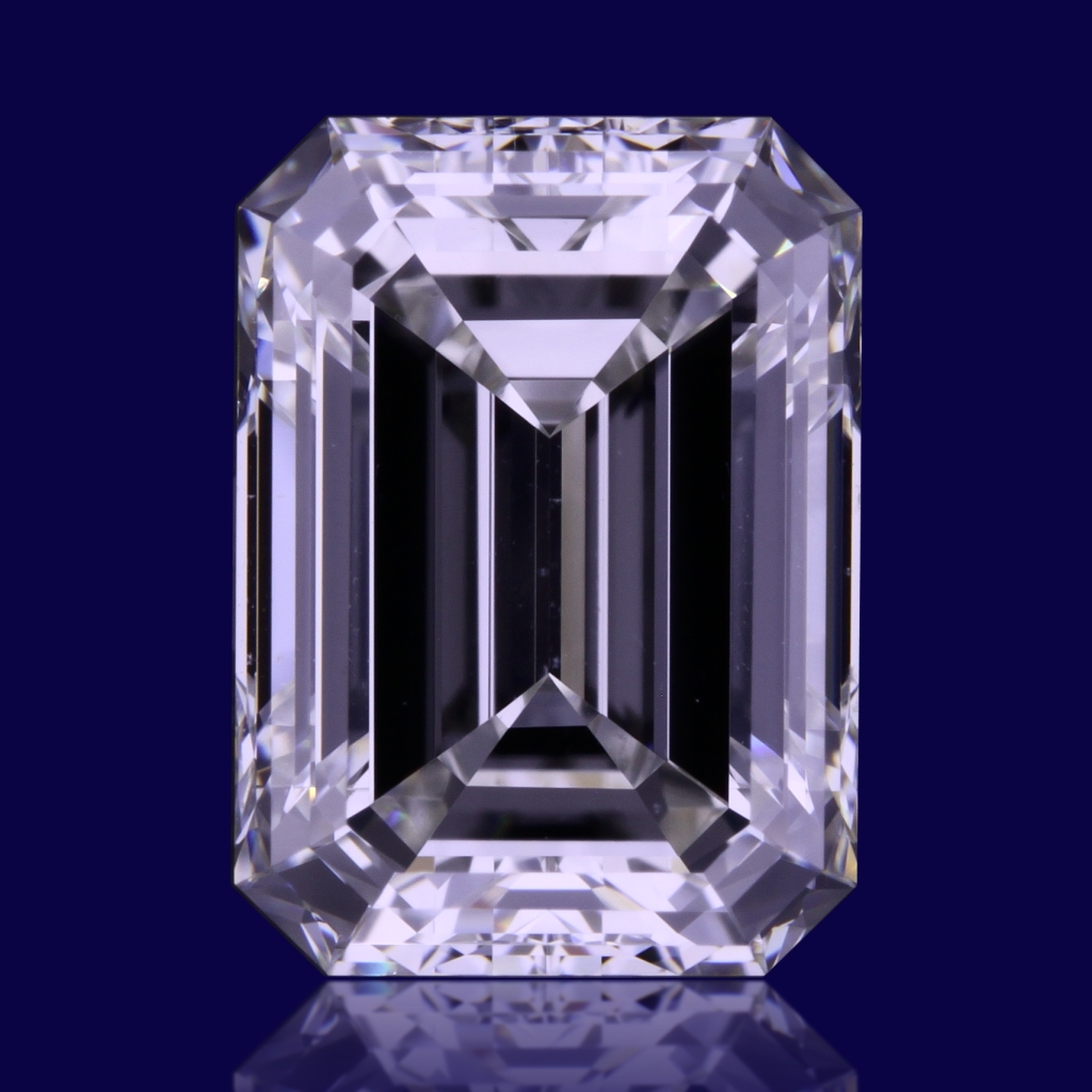 Snowden's Jewelers - Diamond Image - E01517