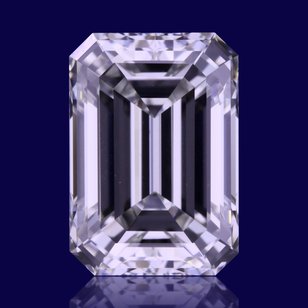 Snowden's Jewelers - Diamond Image - E01527