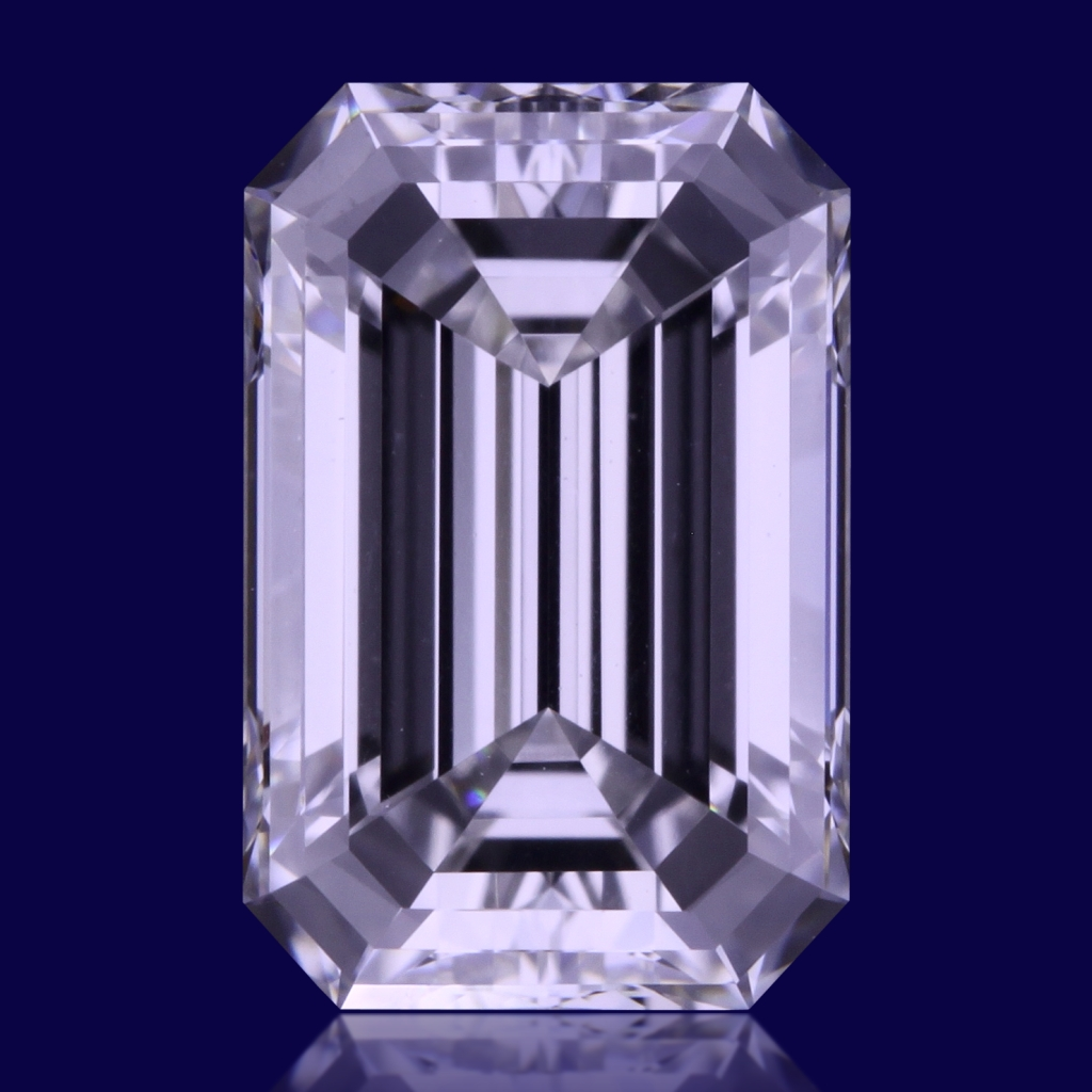 Gumer & Co Jewelry - Diamond Image - E01531