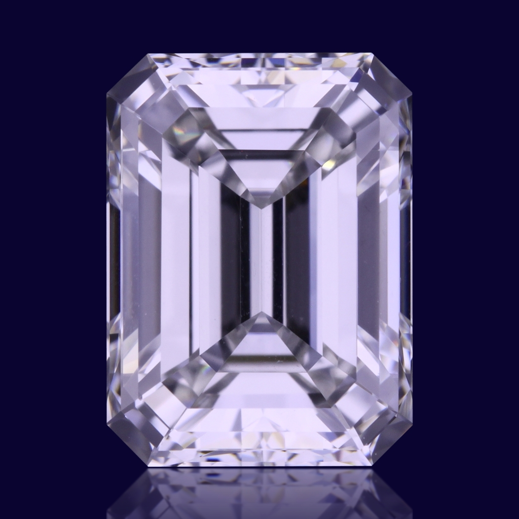 Gumer & Co Jewelry - Diamond Image - E01534