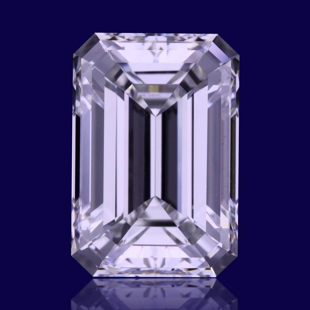 Stephen's Fine Jewelry, Inc - Diamond Image - E01537