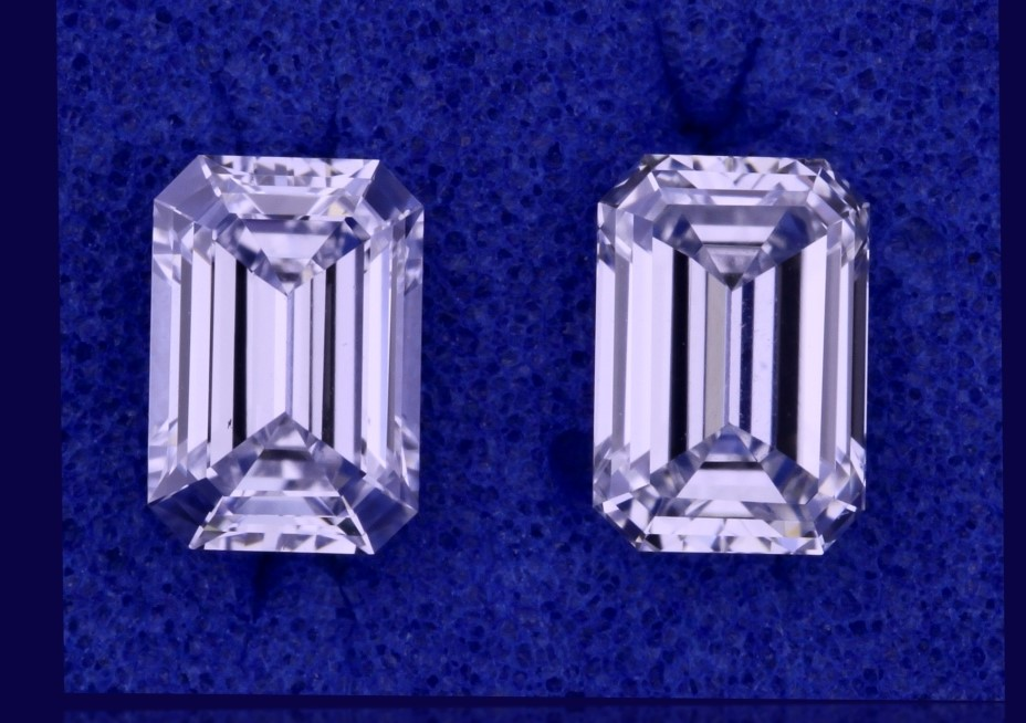 Gumer & Co Jewelry - Diamond Image - E01548