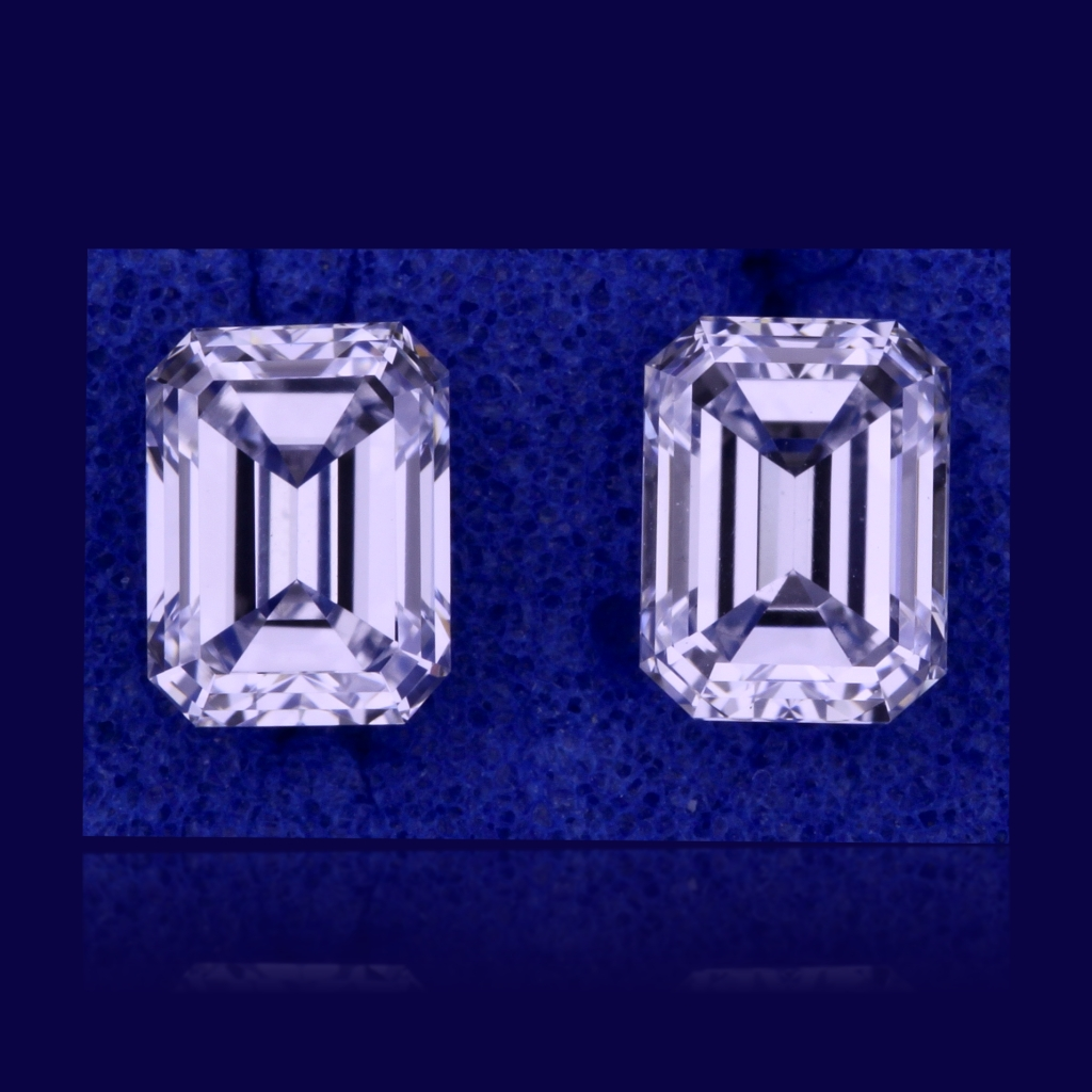 Gumer & Co Jewelry - Diamond Image - E01549
