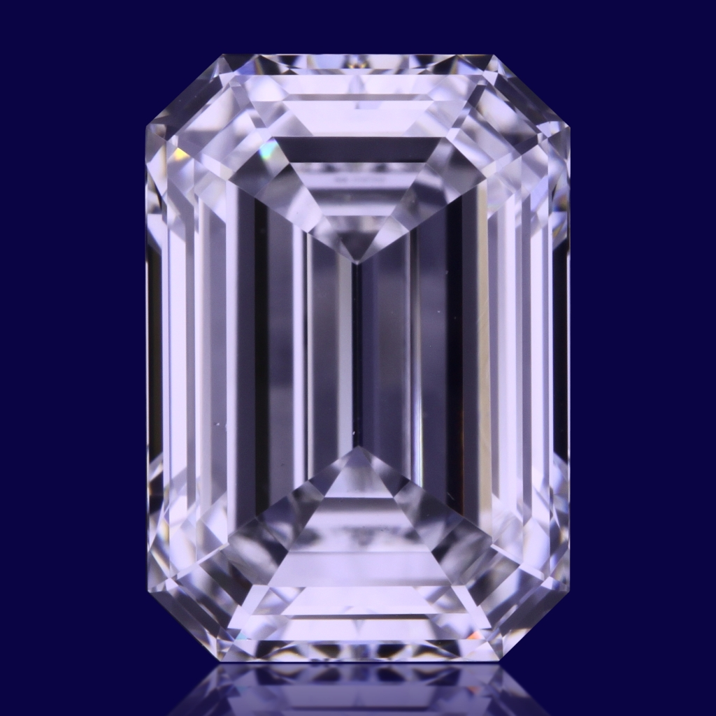 Gumer & Co Jewelry - Diamond Image - E01552