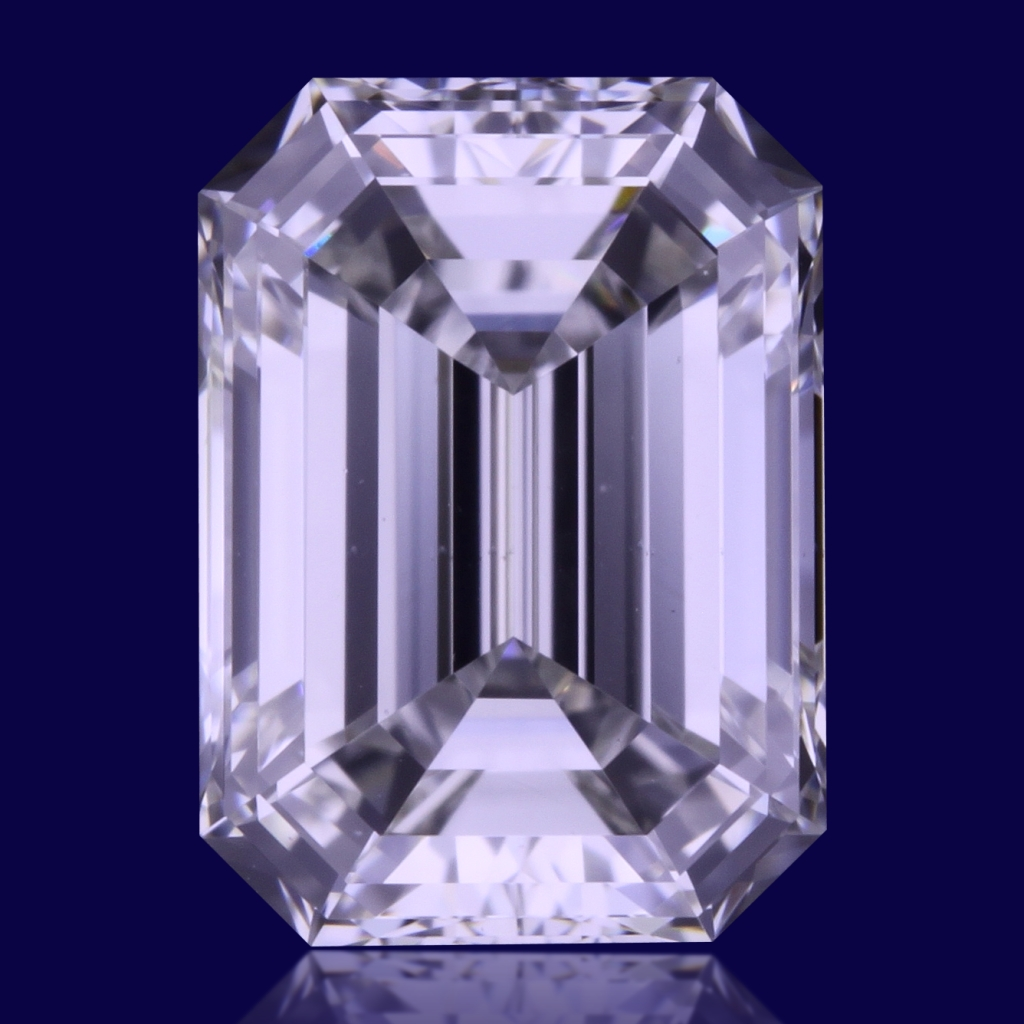 Snowden's Jewelers - Diamond Image - E01553