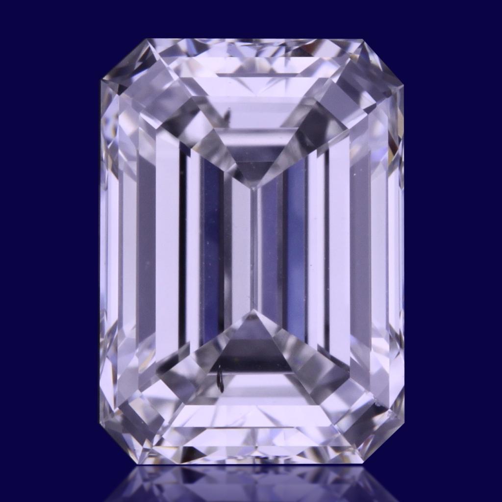 Stephen's Fine Jewelry, Inc - Diamond Image - E01557