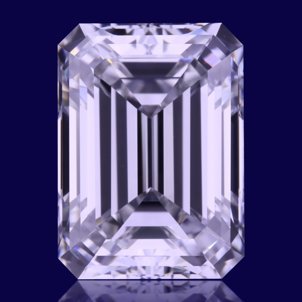 Gumer & Co Jewelry - Diamond Image - E01562