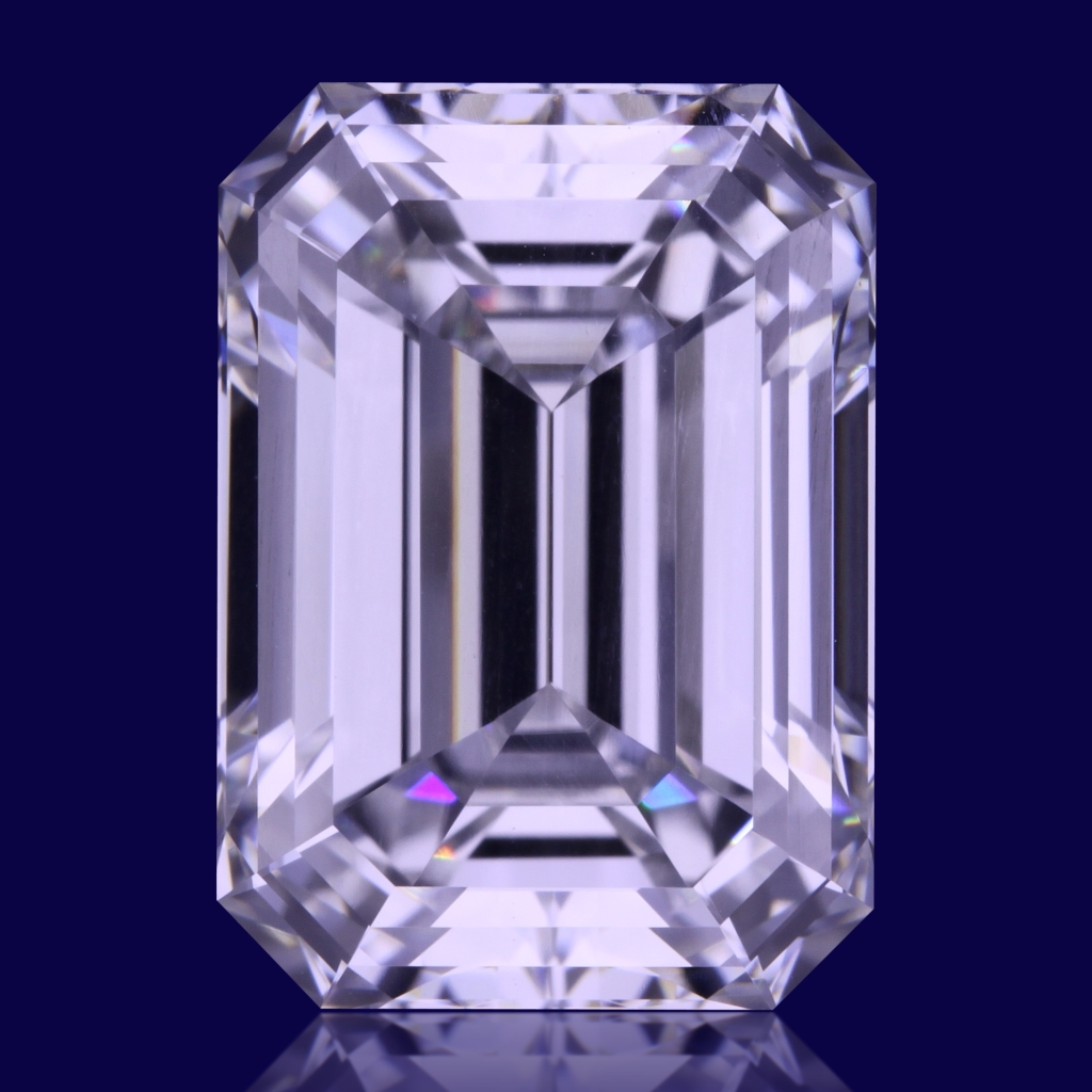 Snowden's Jewelers - Diamond Image - E01563