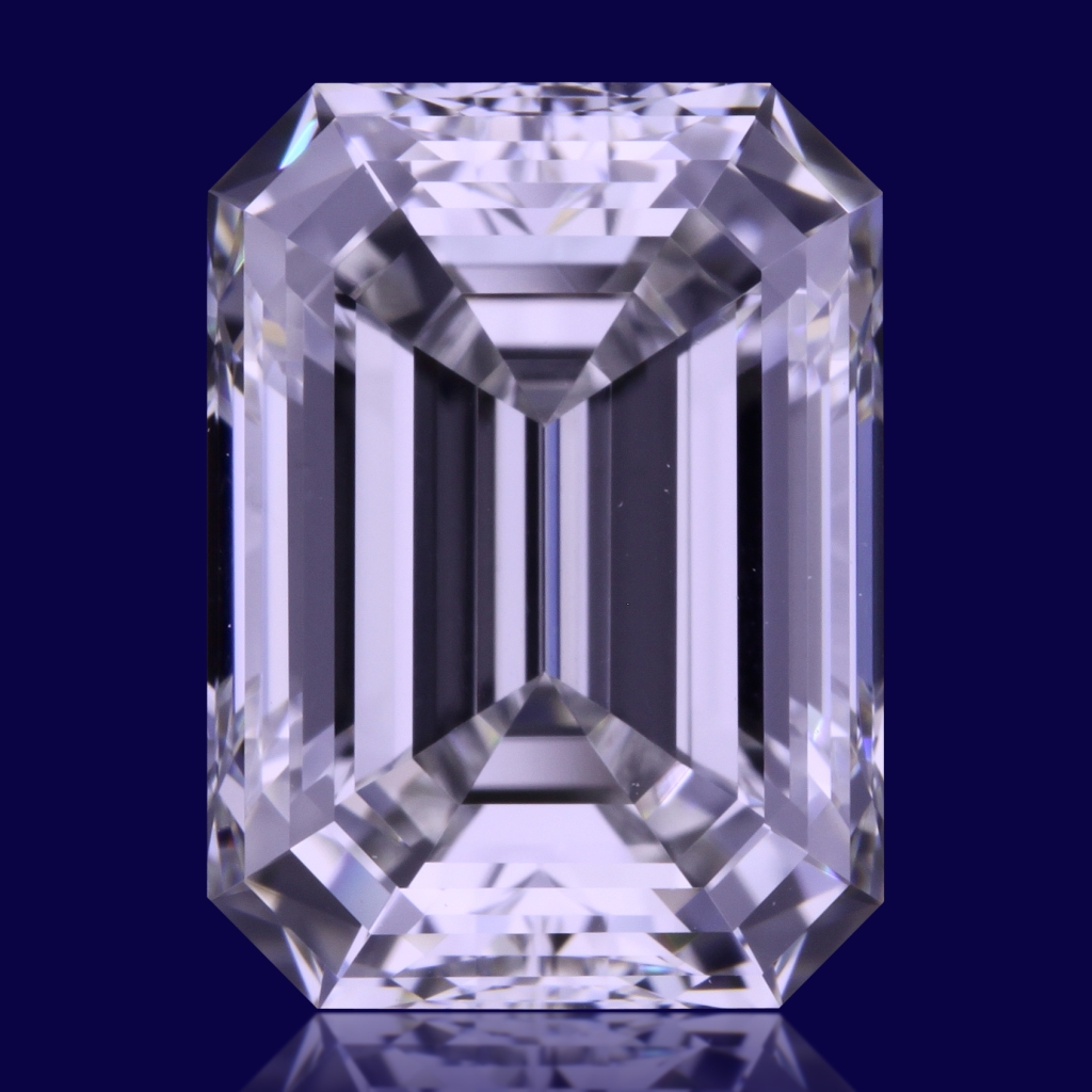 Gumer & Co Jewelry - Diamond Image - E01565