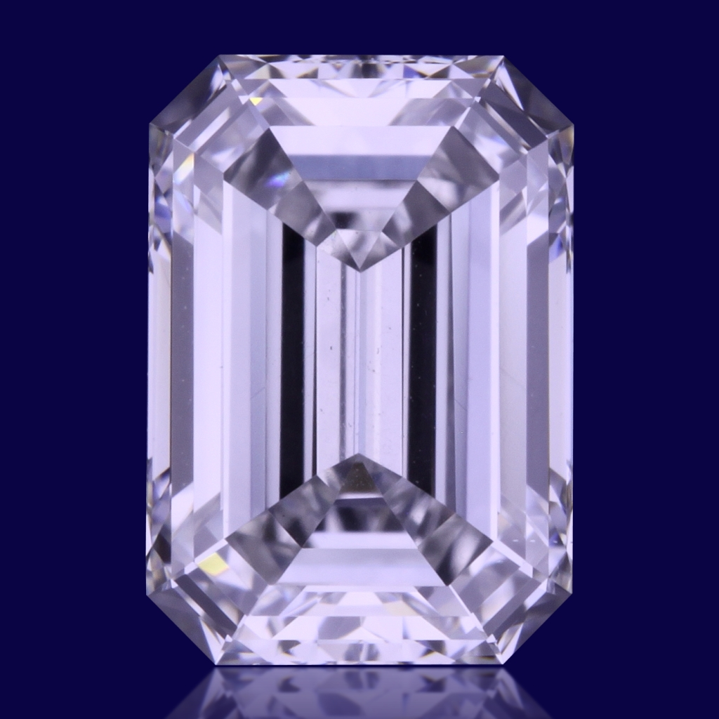 Snowden's Jewelers - Diamond Image - E01571