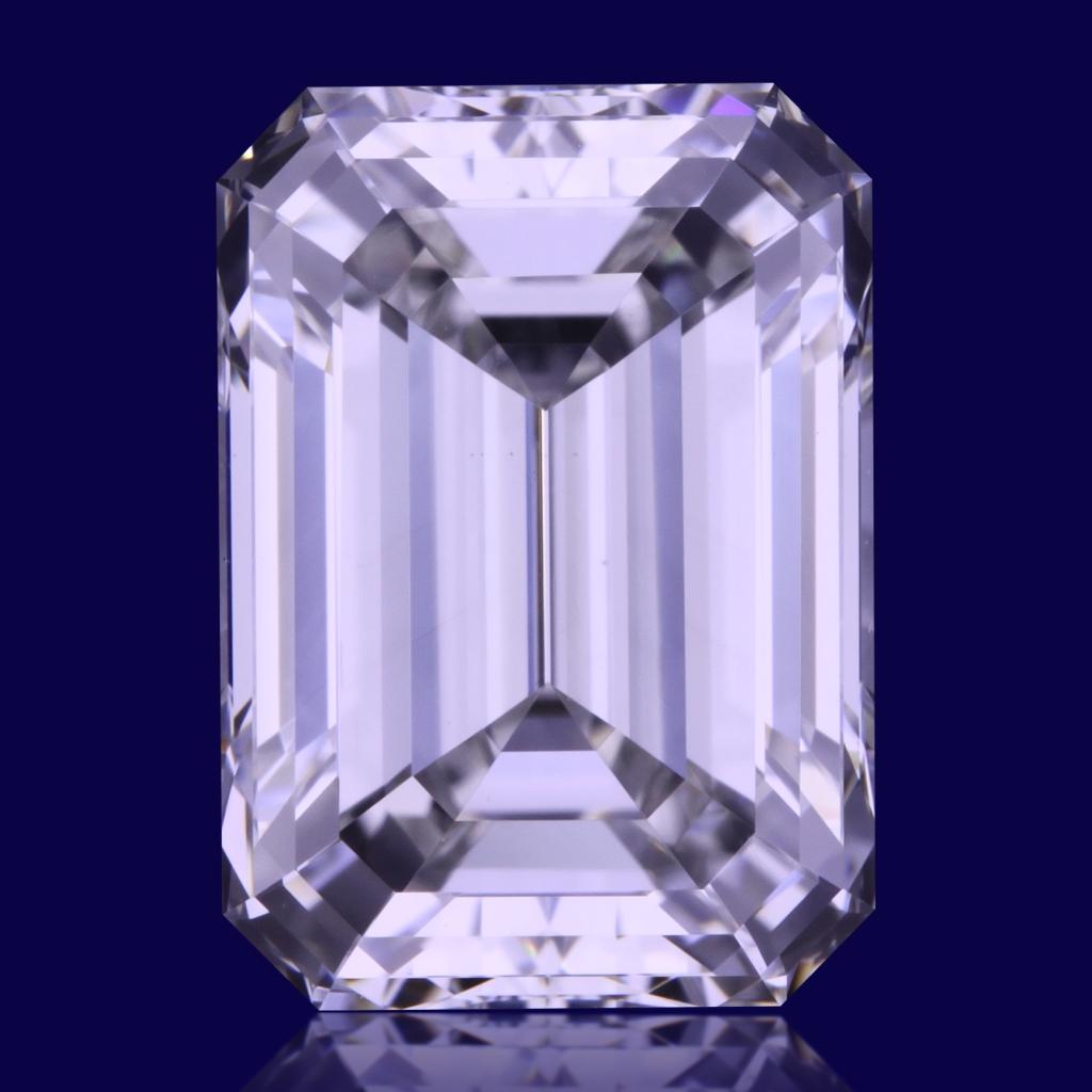 Designs by Shirlee - Diamond Image - E01583