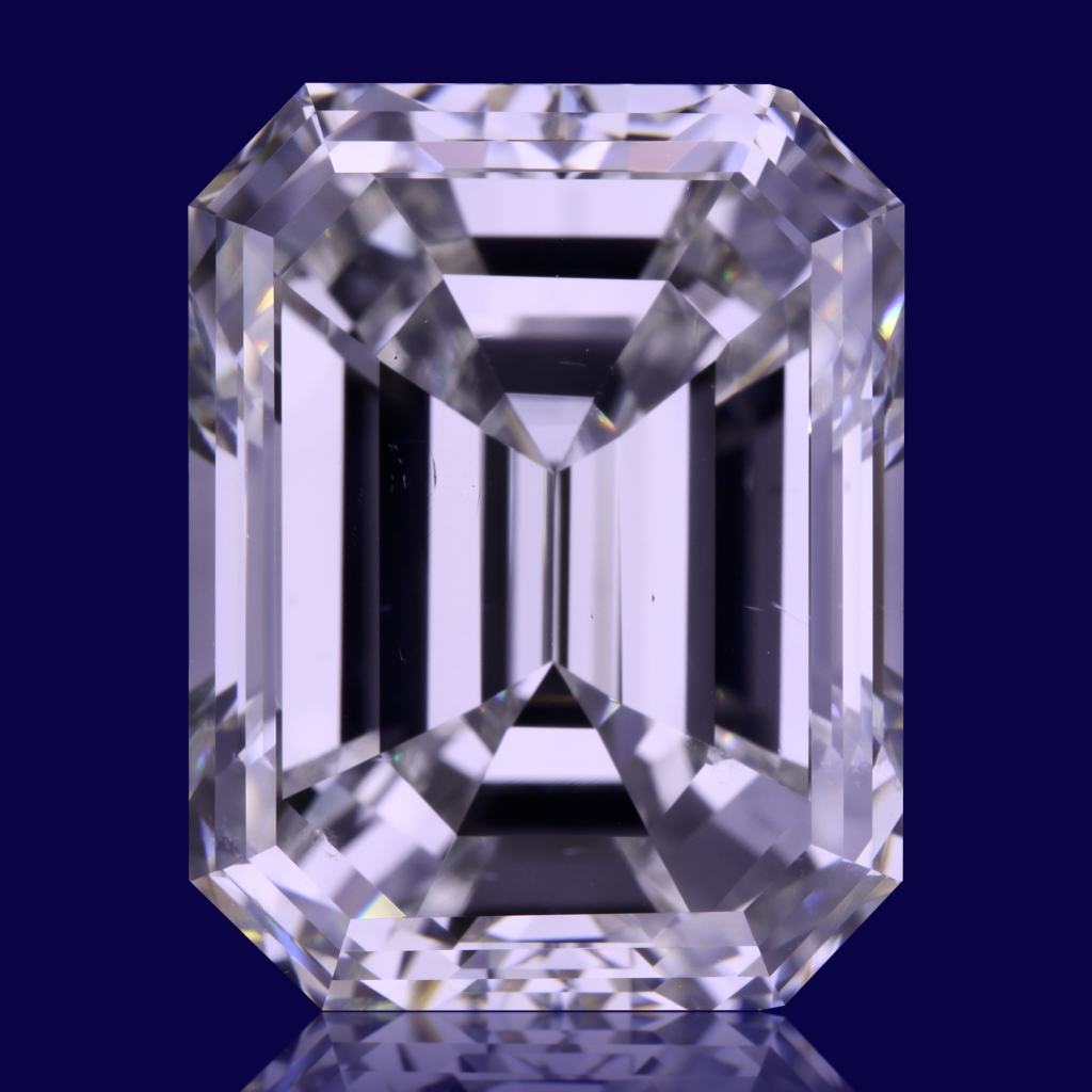 Quality Jewelers - Diamond Image - E01585