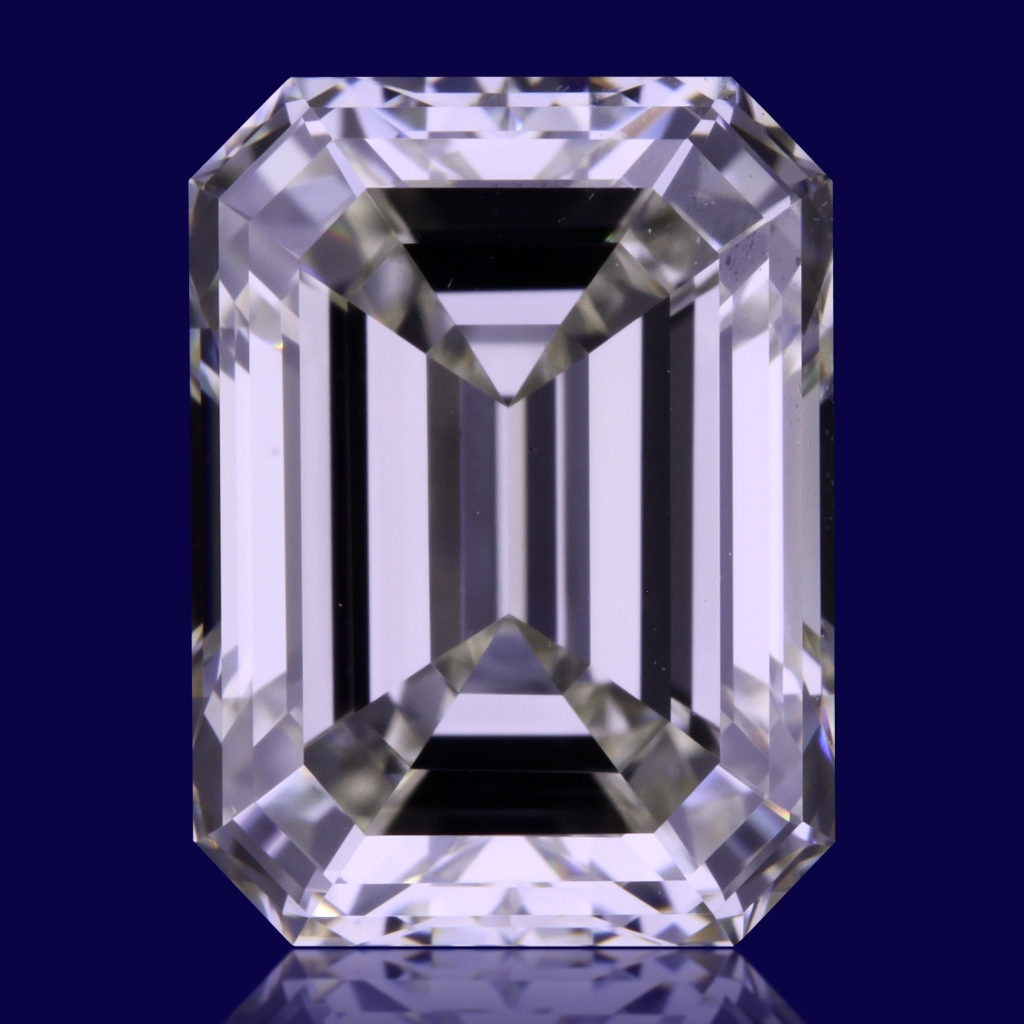 Gumer & Co Jewelry - Diamond Image - E01586