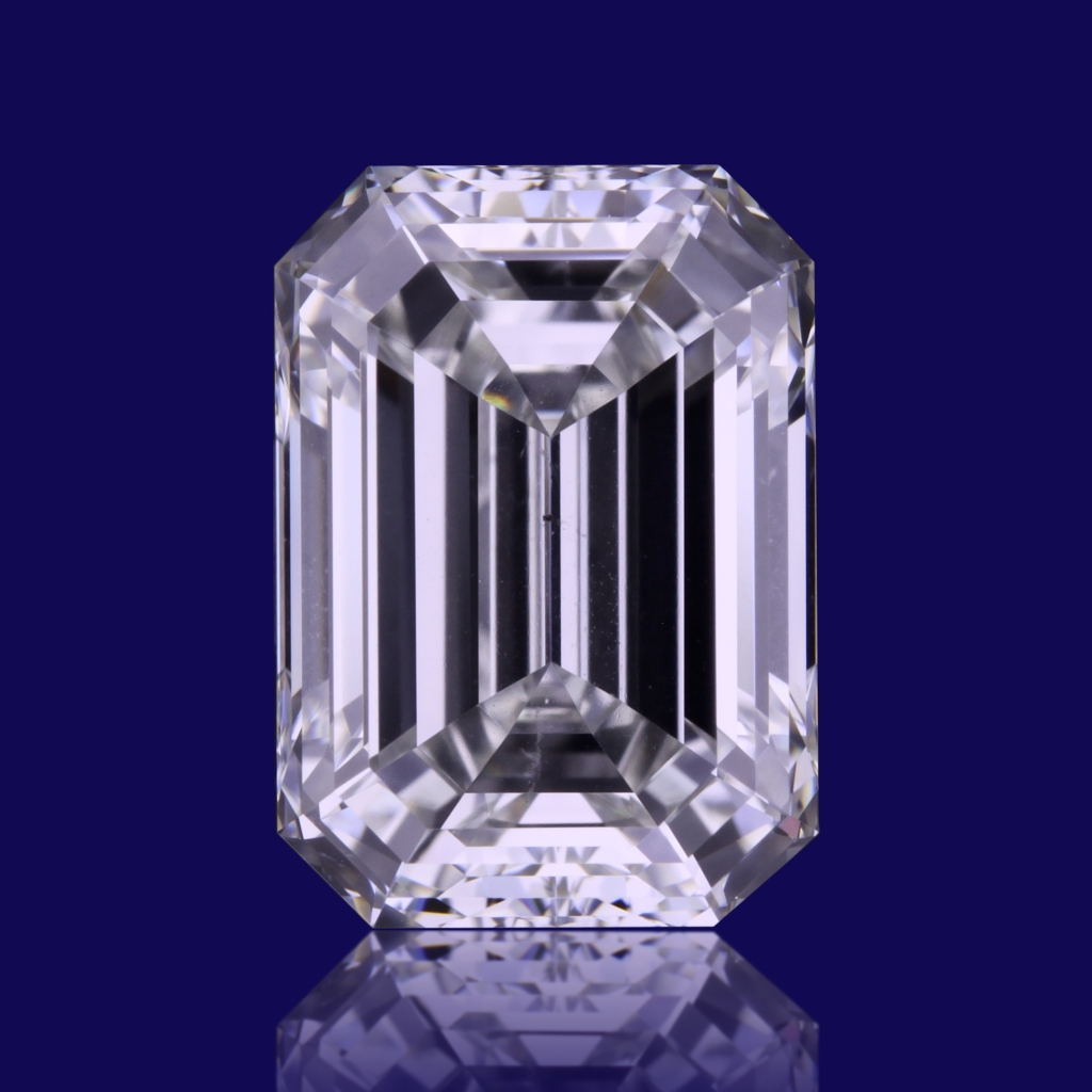 Gumer & Co Jewelry - Diamond Image - E01587