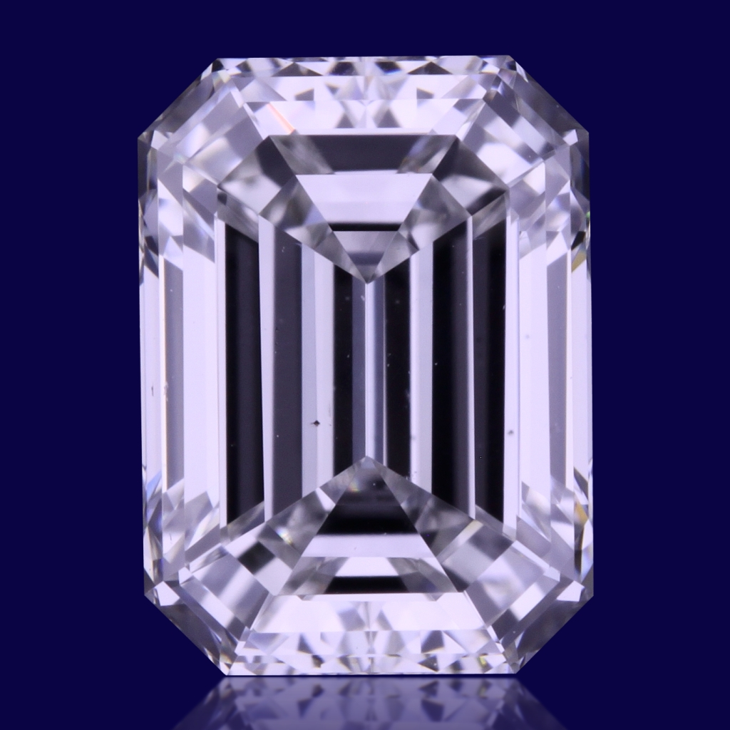 Gumer & Co Jewelry - Diamond Image - E01591