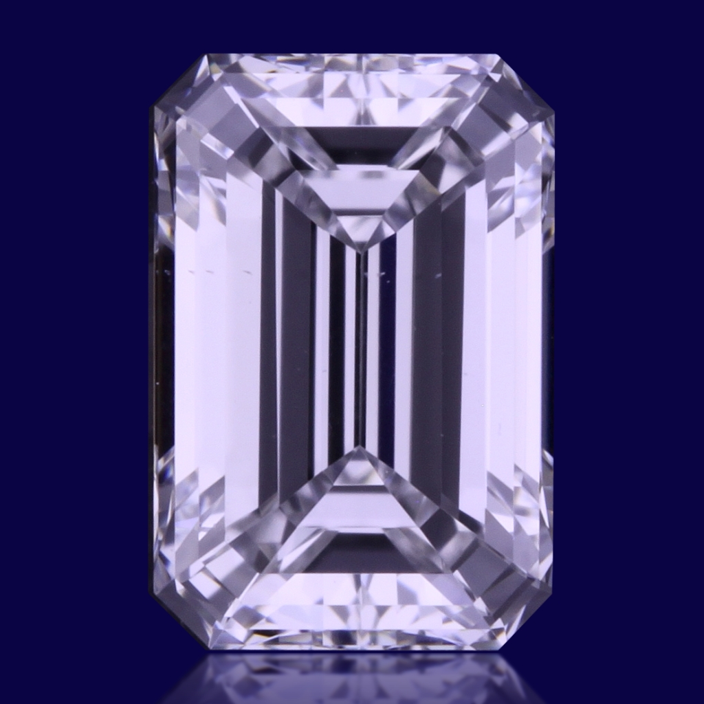 Gumer & Co Jewelry - Diamond Image - E01596