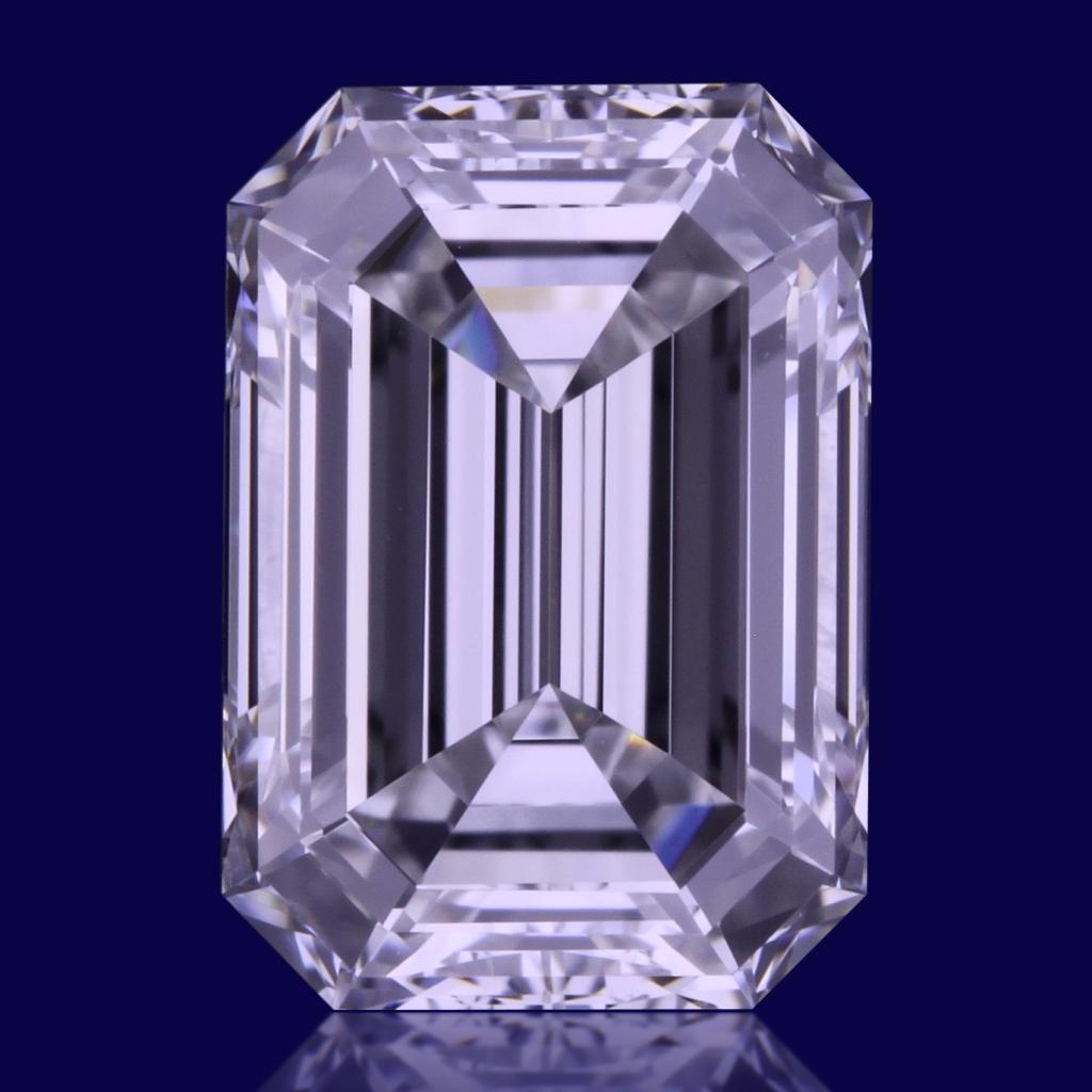 Emerald City Jewelers - Diamond Image - E01604