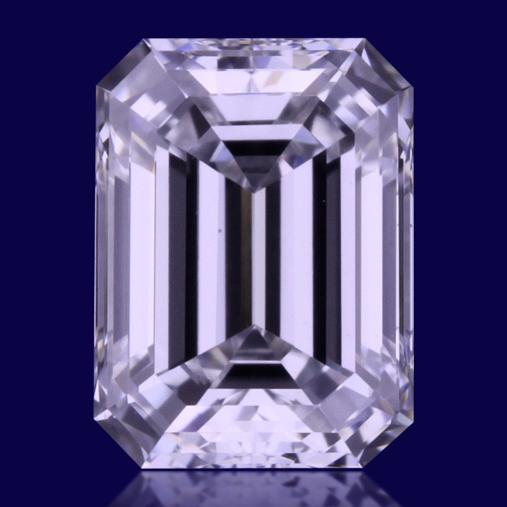 Gumer & Co Jewelry - Diamond Image - E01606