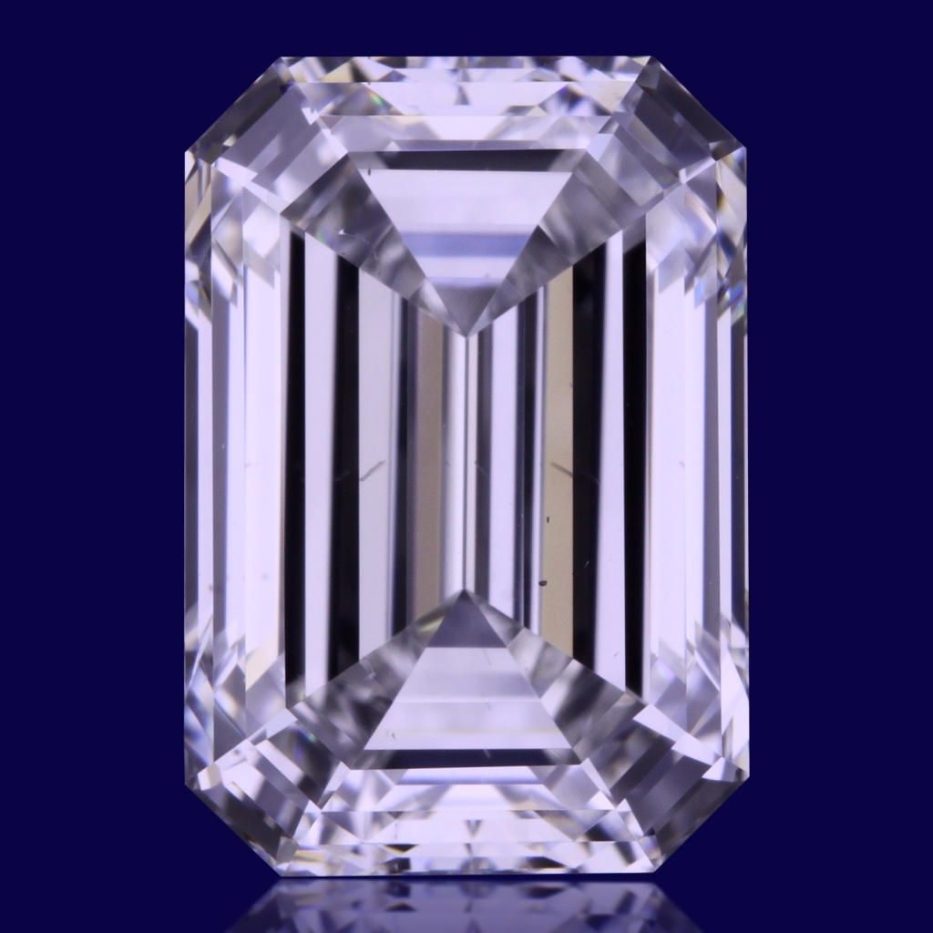 Snowden's Jewelers - Diamond Image - E01615