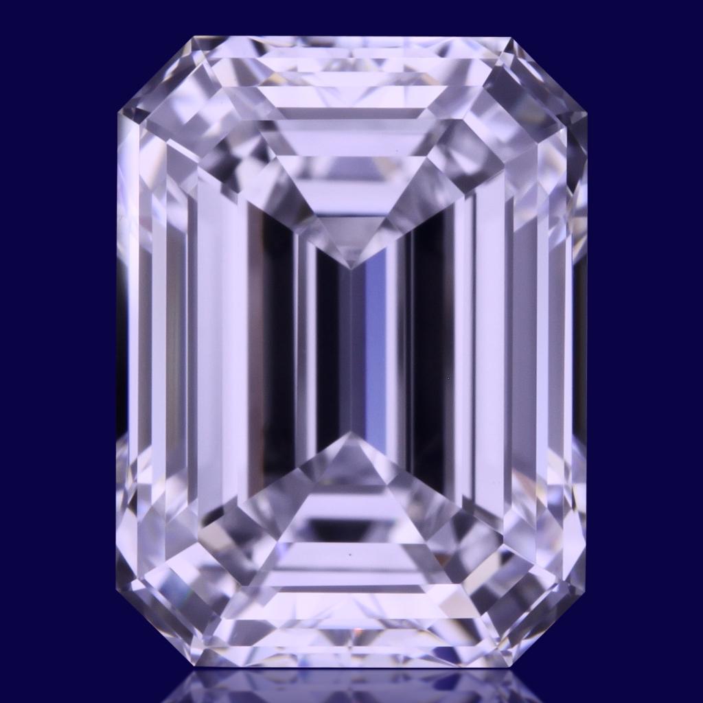 Stephen's Fine Jewelry, Inc - Diamond Image - E01619