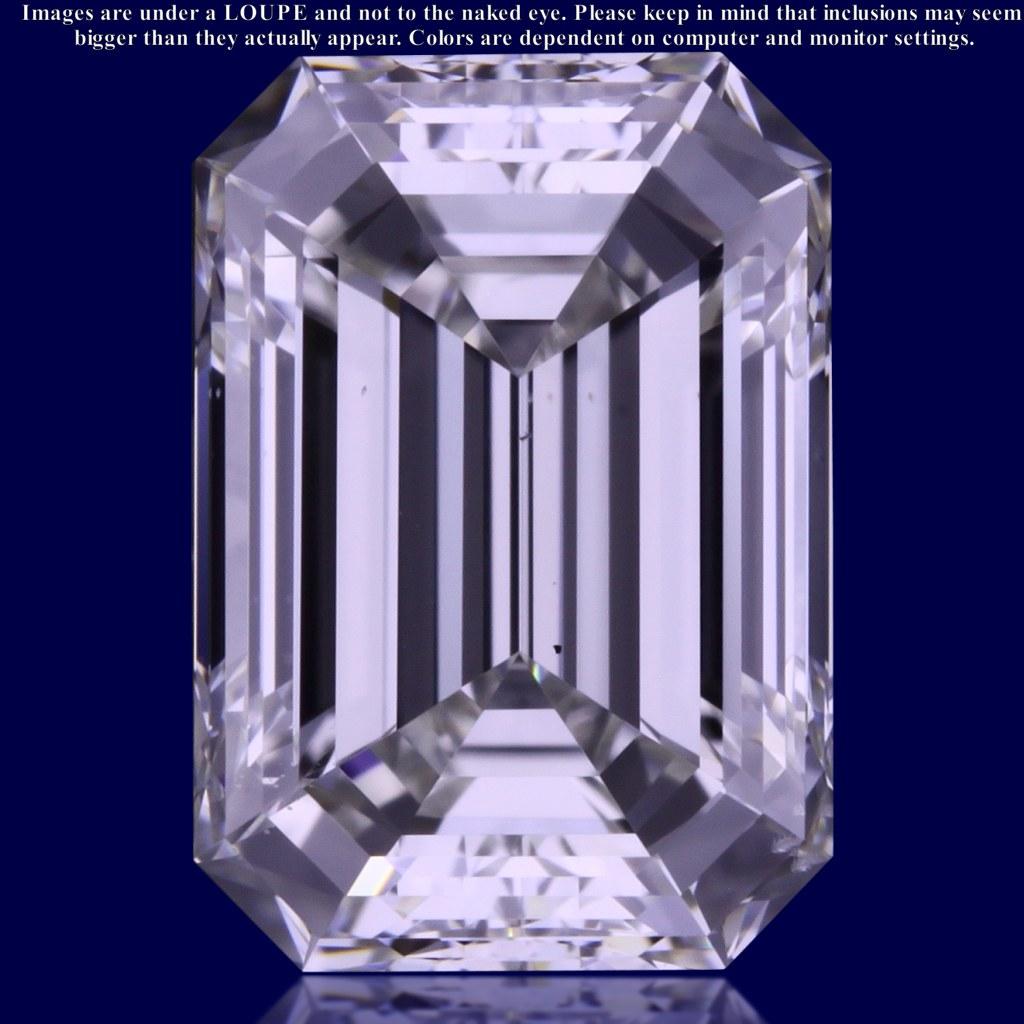 J Mullins Jewelry & Gifts LLC - Diamond Image - E01628