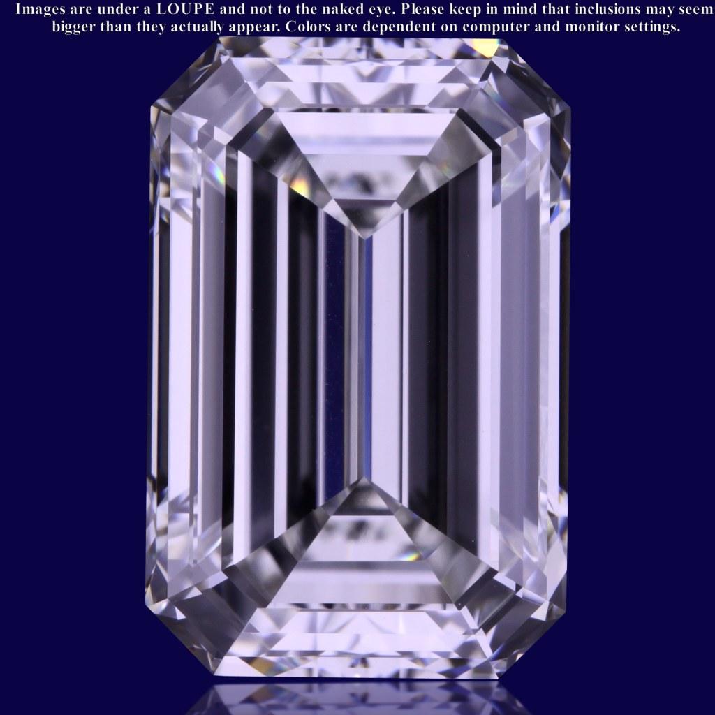 Stephen's Fine Jewelry, Inc - Diamond Image - E01637
