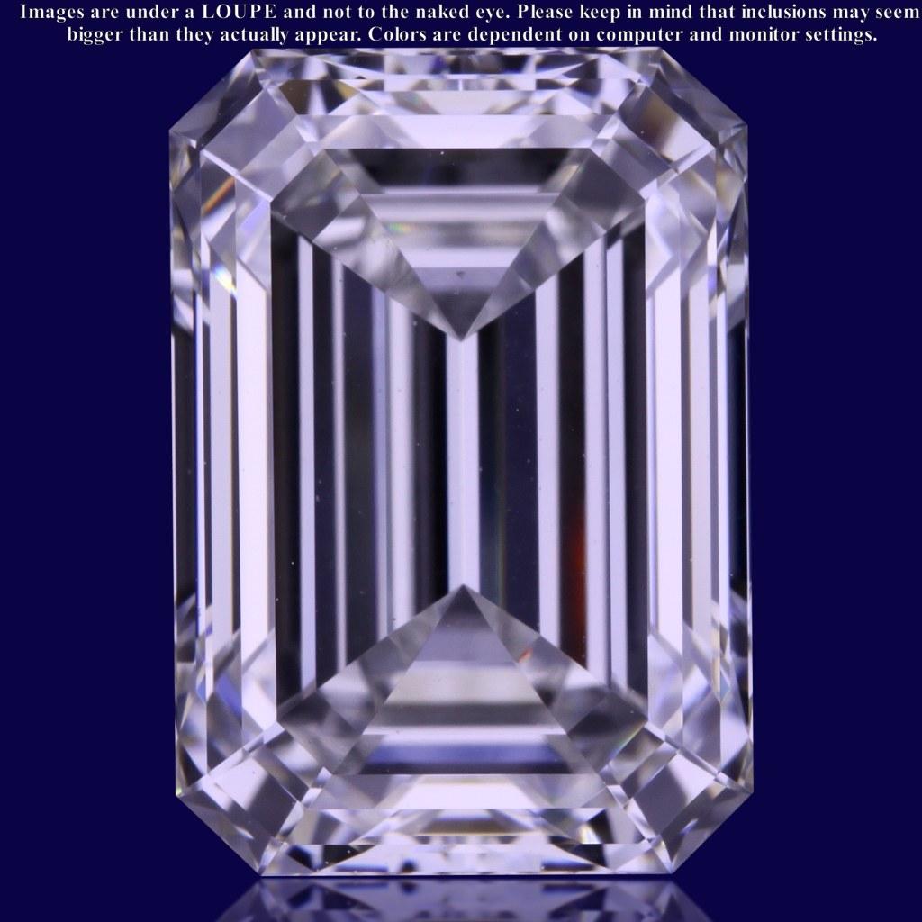 Stephen's Fine Jewelry, Inc - Diamond Image - E01641