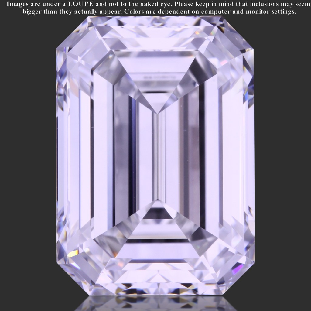 Gumer & Co Jewelry - Diamond Image - E01671