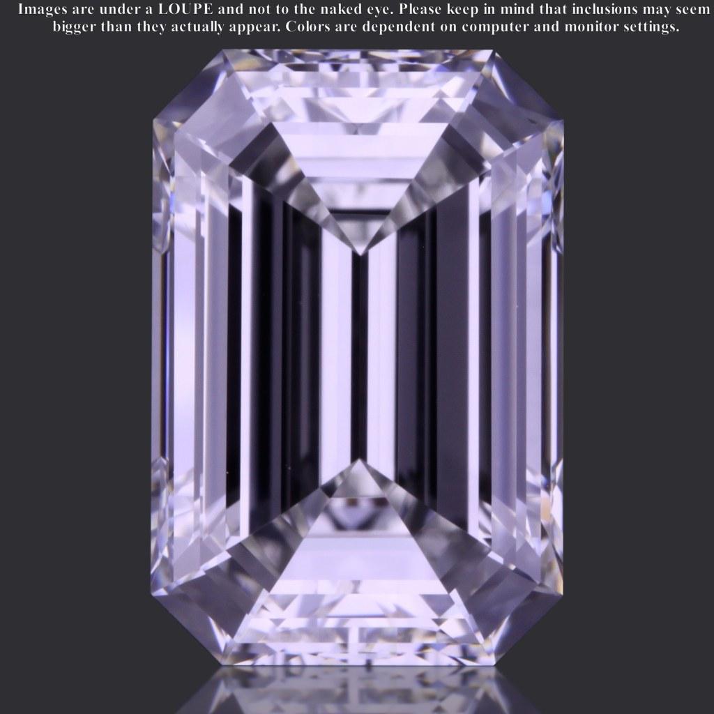Stephen's Fine Jewelry, Inc - Diamond Image - E01690