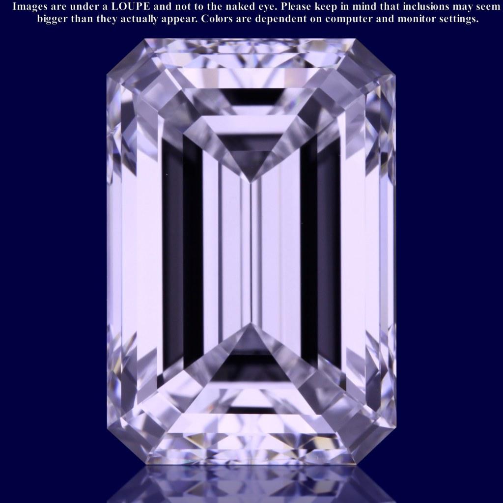 Stephen's Fine Jewelry, Inc - Diamond Image - E01697