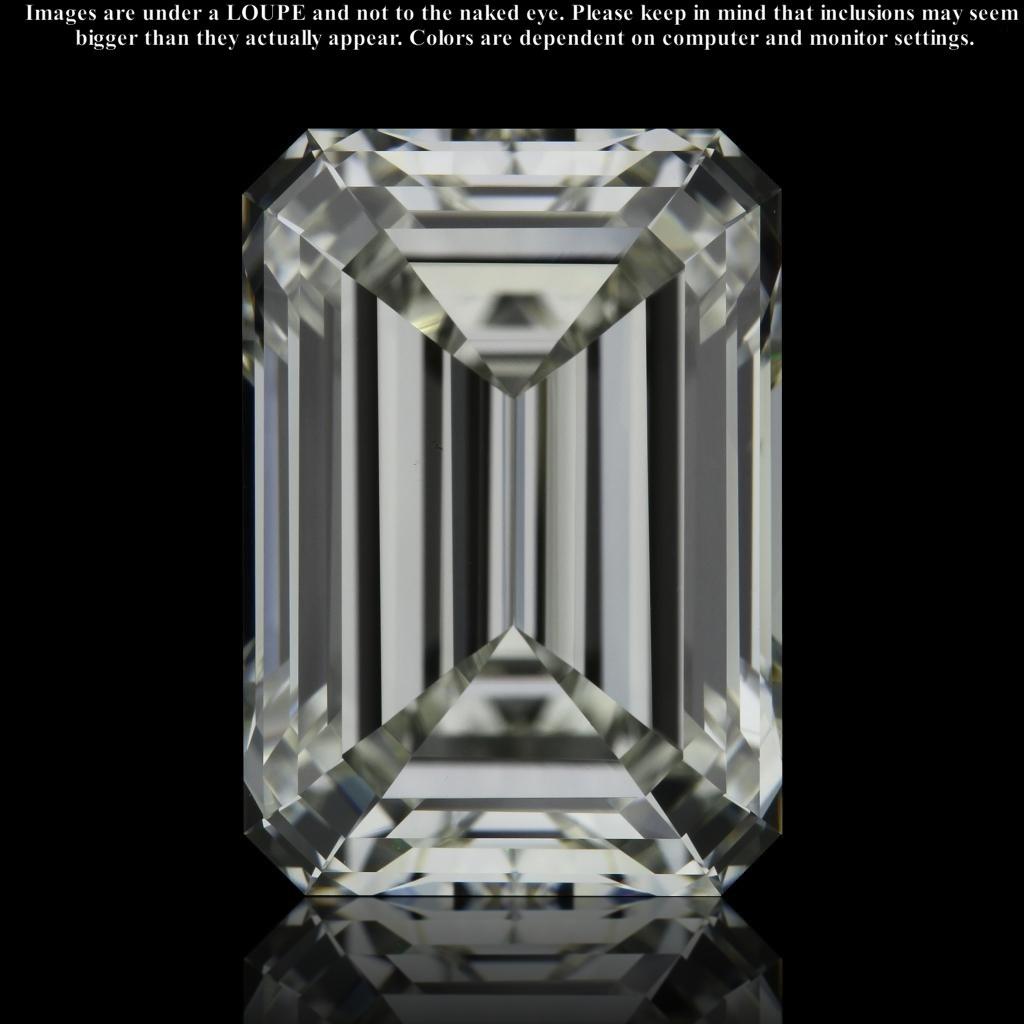 Stowes Jewelers - Diamond Image - E01714