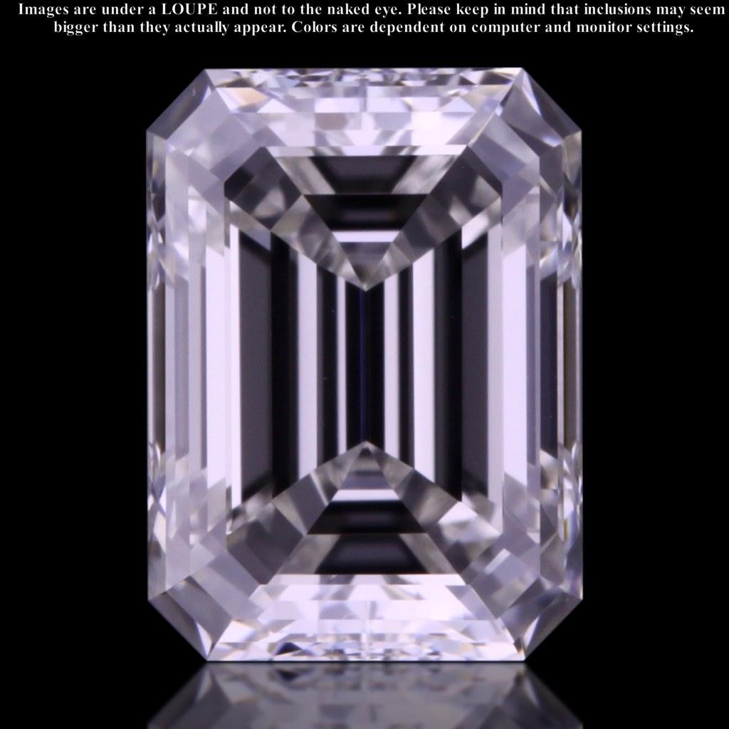Gumer & Co Jewelry - Diamond Image - E01716
