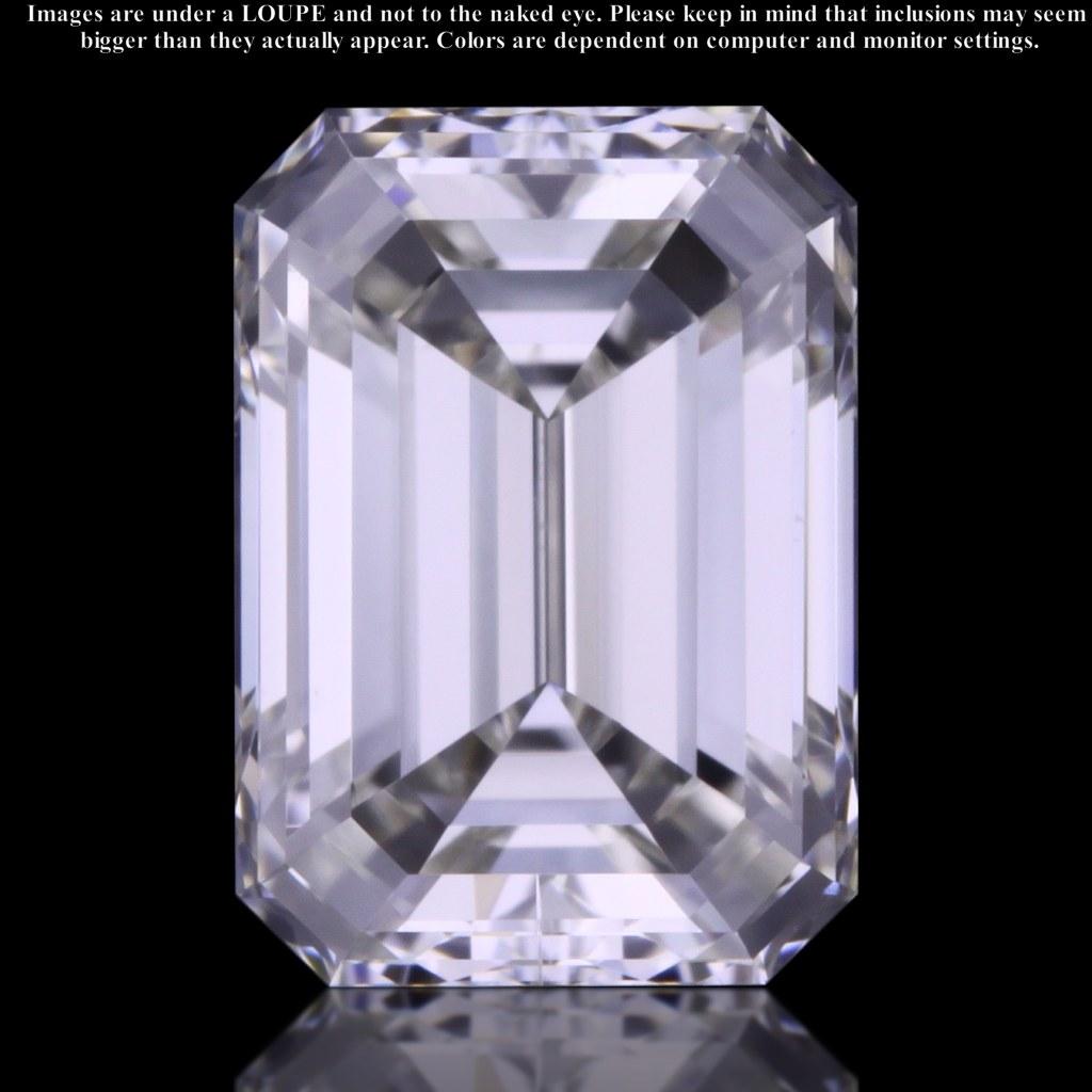 Emerald City Jewelers - Diamond Image - E01721