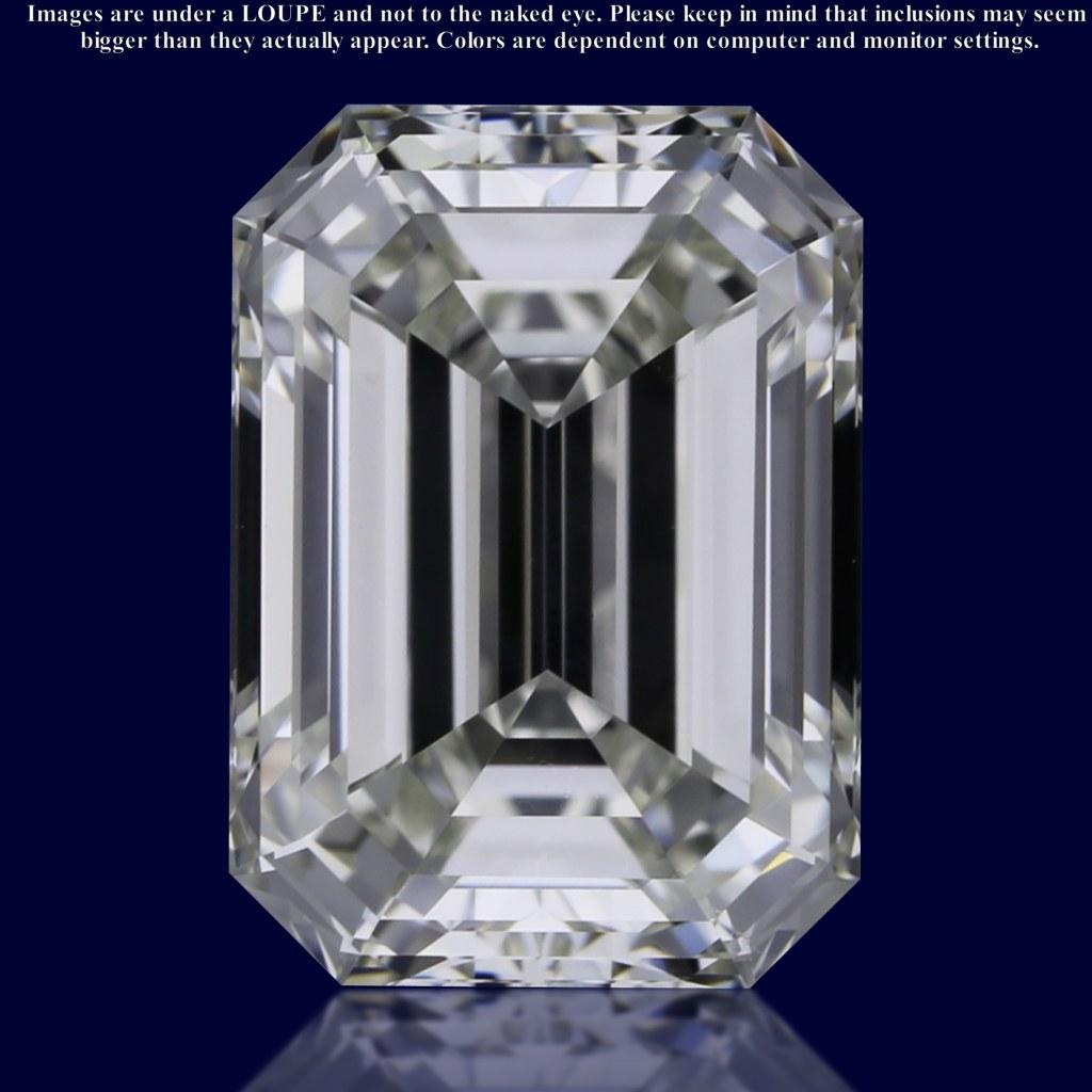 Stephen's Fine Jewelry, Inc - Diamond Image - E01738