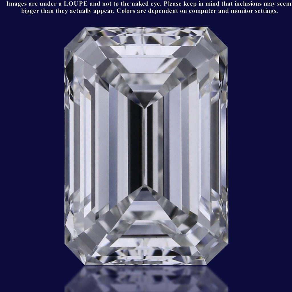 Stephen's Fine Jewelry, Inc - Diamond Image - E01740